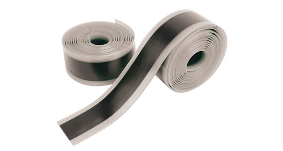 Zefal Z-Liner Pannenschutzband grau